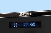 Quadral Aurum A8 - Az igényes audiofil