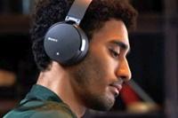 Vezeték nélküli fülesekhez készül az új AKM DAC