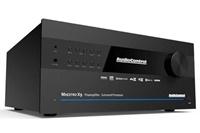 Több újdonságot is bejelentett az AudioControl