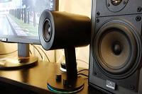 TOP 5 Gamer Hangszóró PC-hez és Laptophoz