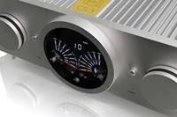 BMC AUDIO CS3 integrált erősítő – A régi/új ismerős