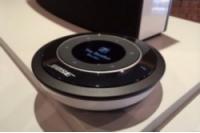 Bose Soundtouch WIFI multiroom rendszer