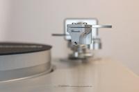 High End Munich 2018 – Burmester Audiosysteme