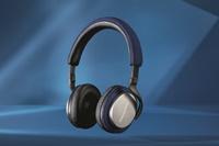 Ezt tudják az új Bowers & Wilkins fejhallgatók