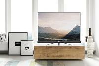 TCL DC760 LED-LCD TV - EGY TOP TV KÍNÁBÓL