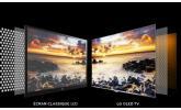 OLED vagy LED LCD  MELYIKET VÁLASSZAM?