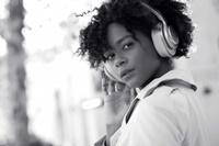 CLEER Audio - Új versenyző az európai porondon