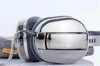 Ultrasone Edition Black Pearl – Luxus útravalók