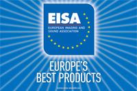 EISA Convention 2017 Antwerpen