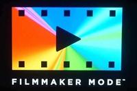 Hamisítatlan mozi élményt ígér a FilmMaker képmód