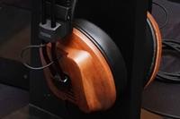 Bemutatkozott Fostex T60RP planar fejhallgató