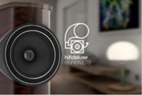 Bemutatkozott a Fyne Audio F700 termékcsalád