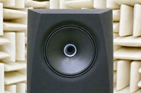 Genuine Audio NEO – A következő generáció