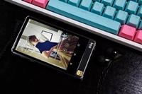 HiBy R6 digitális lejátszó – Megfizethető alternatíva