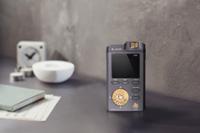 Lotoo PAW Gold – Tökéletes hangélmény a zsebben