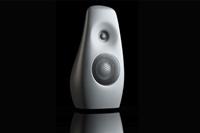 Extravagáns hangsugárzókkal jelentkezett a VIVID Audio