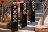 Új tulajdonossal támad a KLH Audio