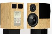 Kralk Audio Elite Mk2 – Előttem az utódom