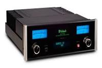 McIntosh MA5300 – Integrált erősítő