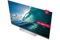 LG E7 OLED - A világ legjobb tévéje