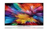 LG nanocellás SUPER UHD LCD tévék