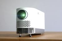 LG HF80JG hordozható projektor - Versenyképes nagyképű