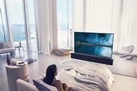 Áprilisban jönnek az LG OLED és NanoCell LCD tévék