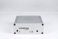 Hamarosan boltokban a LINDEMANN hálózati eszköze