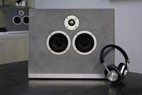 Master & Dynamic MA770 hangsugárzó