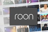 Együttműködik a McIntosh és a ROON Labs.