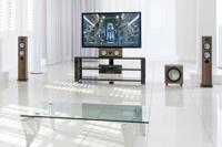 Monitor Audio Bronze - Főnyeremény