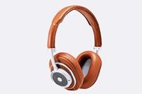Master&Dynamic MW50+ fejhallgató – Ahogy tetszik…