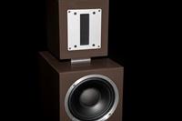 Elkészült az Orbid Sound Beyond sorozat topmodellje