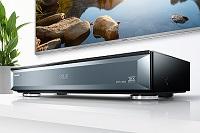 Panasonic DP-UB9000 - A 4K Blu-ray lejátszók királya