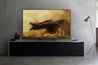 Panasonic EZ950E OLED TV - A csúcs közelében