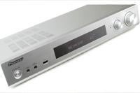 PIONEER VSX-S520D AV receiver - Könnyűsúlyú bajnok