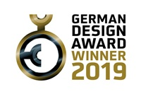 Három German Design-díjat kapott a Pro-Ject