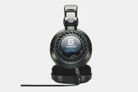 Ultrasone Pro1480i – Kiváló hangzás, megfizethető áron