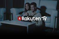 Itthon is elérhető lesz a Rakuten TV