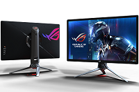 TOP 5 4K Gamer Monitor