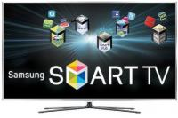 A Samsung teljes 2016-os Smart TV palettája IoT-képes.