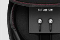 Sennheiser Momentum M2 IEBT - Egy nyakas füles