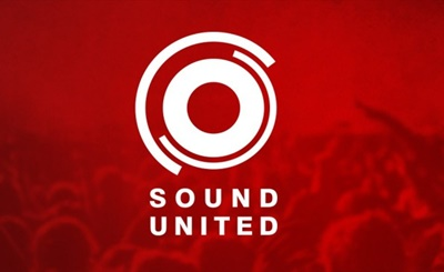 Csatlakozik a Sound United családhoz az Onkyo