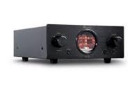 Megérkezett a Vincent Audio új hibrid erősítője