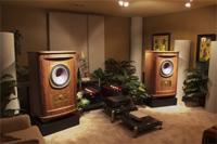 Know How - Szoba akusztikai megoldások