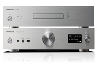TECHNICS SU G30 és ST G30  - BACK TO THE FUTURE