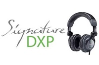 Ultrasone Signature DXP – Csak a zene