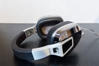 Ultrasone Edition 8EX fejhallgató–Férfiasan tökéletes