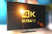 KNOW HOW - Mit nézzünk 4K tévéken?