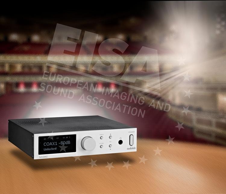 audiolab-m-dacjpg.jpg